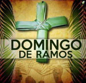 CISA se prepara para este Domingo de Ramos