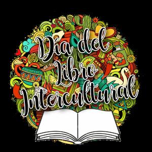 Día del Libro 2019: Feria del Libro Intercultural