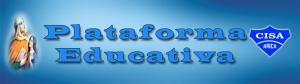 Nueva Plataforma Educativa