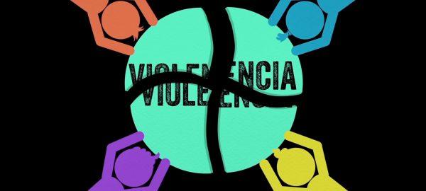 Boletín N°14: Prevención en Abuso sexual - Dirigido a adolescentes