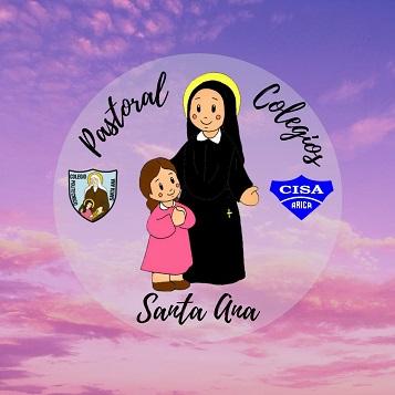 Pascua de Madre Rosa Gattorno: Educar en la maternidad